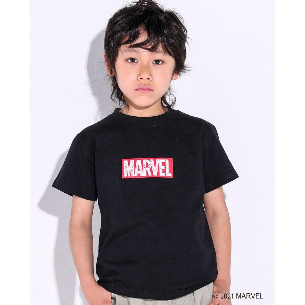 Marvel コラボ
